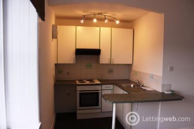 Property to rent in Montrose St, Brechin