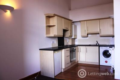 Property to rent in Catherine House, Arbroath