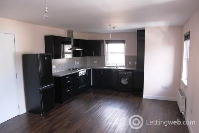 Property to rent in South Esk Street, Montrose