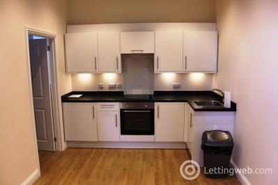 Property to rent in Castle Street, Montrose