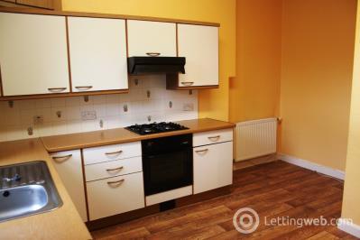 Property to rent in Carnegie Street, Arbroath