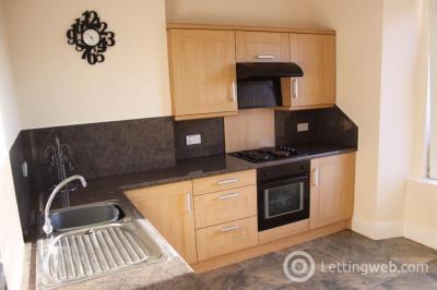 Property to rent in Clerk Street, Brechin