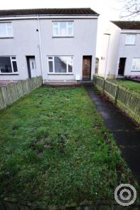 Property to rent in 11 Linton Court, Inverbervie