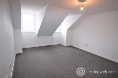 Property to rent in 10E High St, Brechin