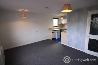 Property to rent in Paterson Plc, Montrose
