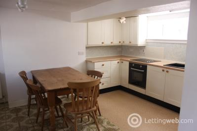 Property to rent in Brownlow Plc, Ferryden, Montrose