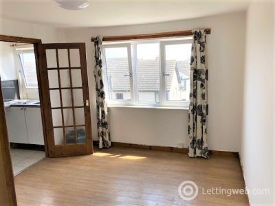 Property to rent in Jamieson Street, Arbroath