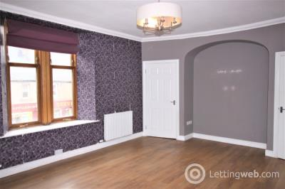 Property to rent in Murray St, Montrose, DD10 8JG