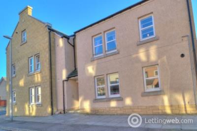 Property to rent in South Esk St, Montrose