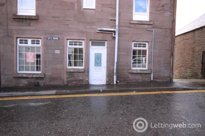 Property to rent in City Road, Brechin
