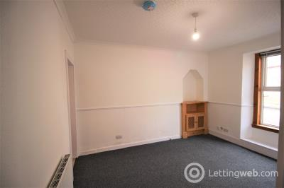 Property to rent in Jamieson St, Arbroath