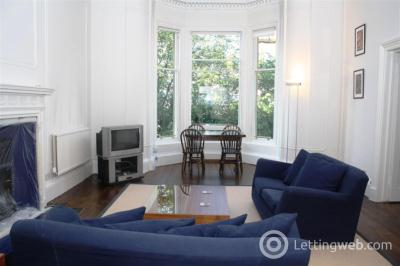 Property to rent in Lennox Street