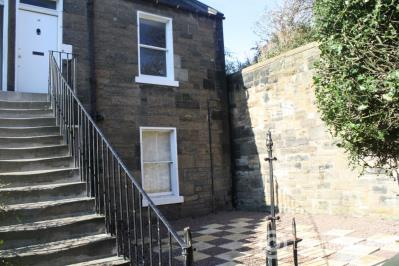 Property to rent in Cobden Terrace