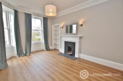 Property to rent in Saxe Coburg Street, Stockbridge