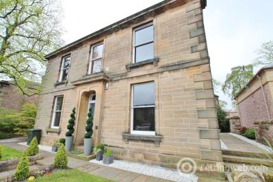 Property to rent in Grange Road