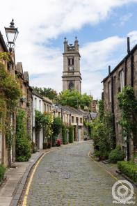 Property to rent in Circus Lane