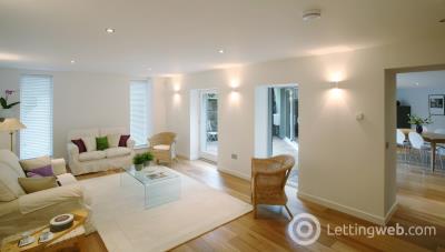Property to rent in Dublin Street Lane North, Edinburgh