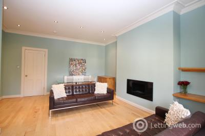 Property to rent in Westhall Gardens