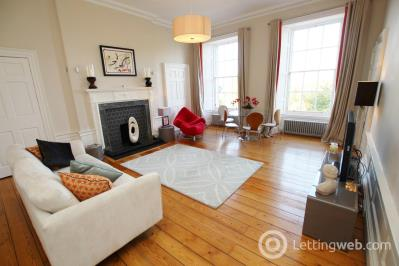 Property to rent in Queen Street, New Town