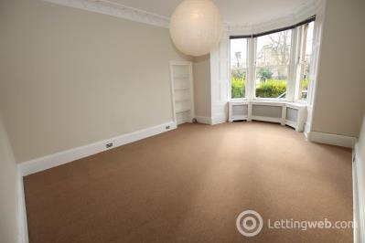 Property to rent in Dalkeith Road, Newington