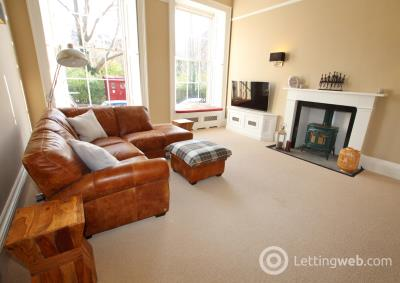 Property to rent in Dean Terrace, Stockbridge