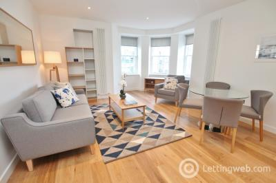 Property to rent in Nightingale Way, Quartermile
