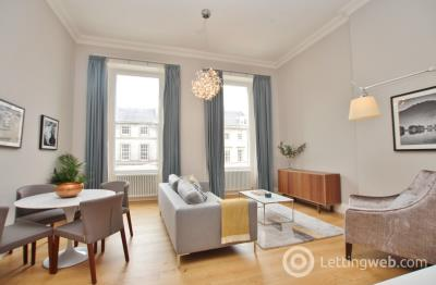 Property to rent in York Place, City Centre