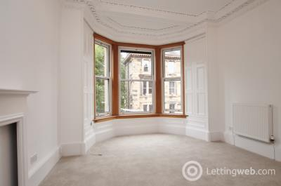 Property to rent in Tollcross, The Meadows