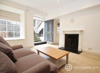 Property to rent in Dublin St, New Town
