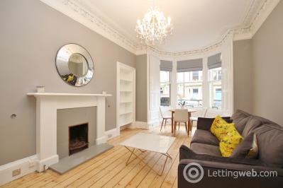 Property to rent in Bruntsfield Avenue, Bruntsfield