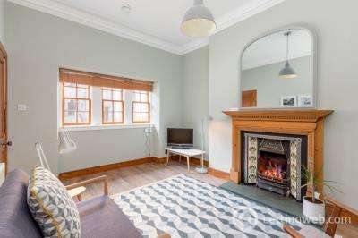 Property to rent in Dean Village