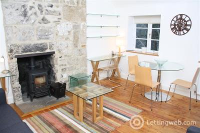Property to rent in Circus Lane, Stockbridge