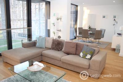 Property to rent in Simpson Loan, Quartermile, EH3 9GB