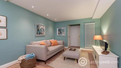 Property to rent in William Street, West End