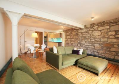 Property to rent in Maritime Street, The Shore, Leith