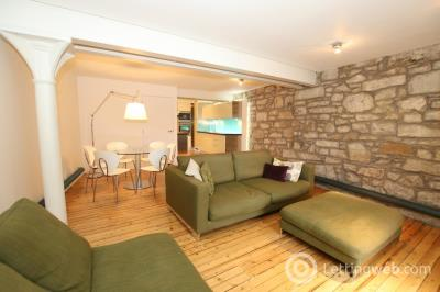 Property to rent in Leith Lofts, Maritime Street