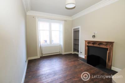 Property to rent in Dunedin Street, Canonmills, EH7 4JB