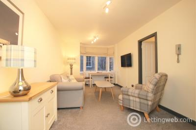 Property to rent in Atholl Crescent Lane, West End