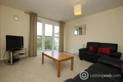 Property to rent in Duff Street, Dalry, West End