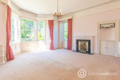 Property to rent in Suffolk Road, Newington