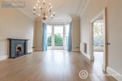Property to rent in Eglinton Crescent, West End, EH12 5DD