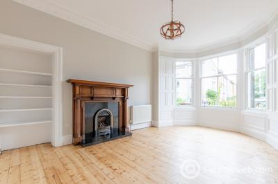 Property to rent in Craighouse Terrace, Morningside