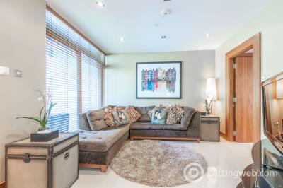 Property to rent in Dean Village, West End