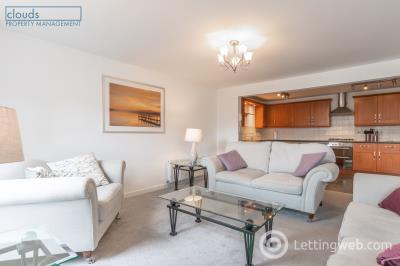 Property to rent in Dalry Gait, Haymarket