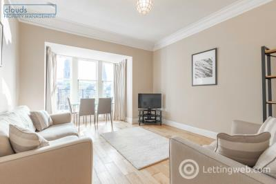 Property to rent in Rothesay Place, West End, EH3 7SQ