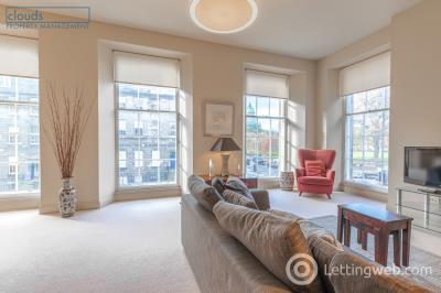 Property to rent in South Charlotte Street