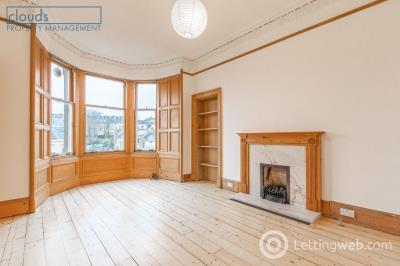 Property to rent in Learmonth Grove, Stockbridge