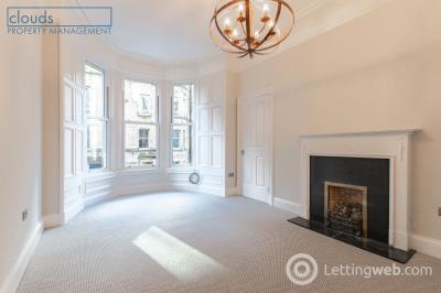 Property to rent in Viewforth, Edinburgh, EH10 4JG