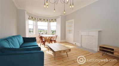 Property to rent in Jordan Lane, Morningside