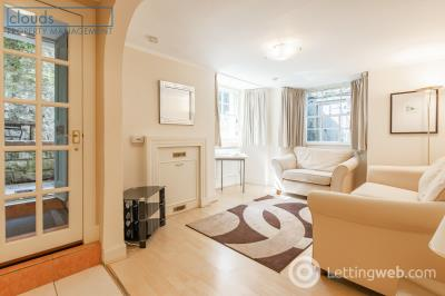 Property to rent in New Town